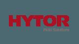hytor