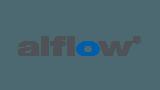 alflow_logo